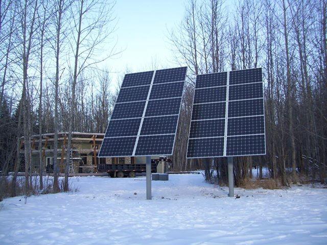 Renewable Energy Beaver County