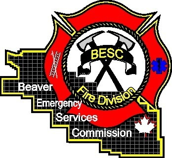 Community Services: Beaver County